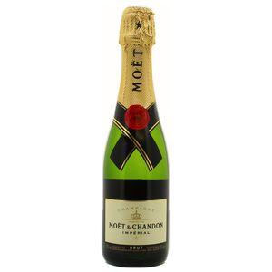 Moet et Chandon Champagne brut