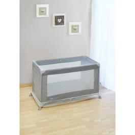 chicco moustiquaire universelle pour lit parapluie 130x80x70 cm. Black Bedroom Furniture Sets. Home Design Ideas