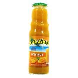 Caraibos Nectar de Mangue