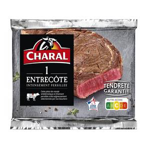 Charal Entrecôte