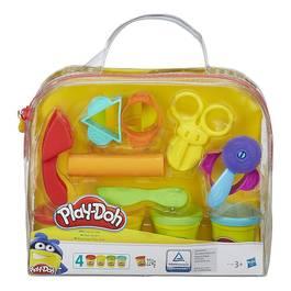 Play-Doh Mon premier kit