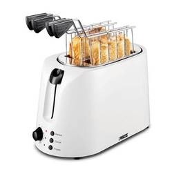 Princess Toaster Croque Monsieur Cool White