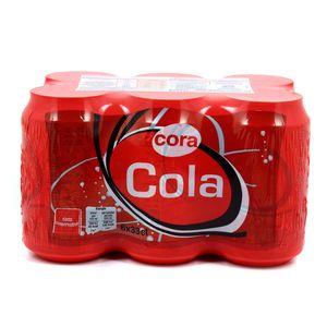 Cora Cola Classique