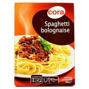 italien cora comparez vos conserves plats cuisin s au meilleur prix chez shoptimise. Black Bedroom Furniture Sets. Home Design Ideas