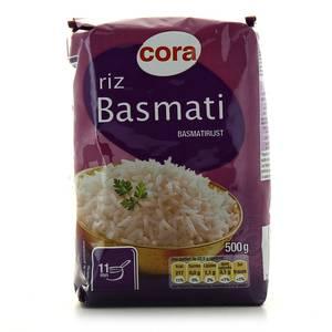 basmati et thai comparez vos p tes riz pur es au meilleur prix chez shoptimise. Black Bedroom Furniture Sets. Home Design Ideas