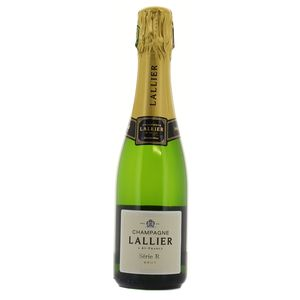 Lallier Champagne brut