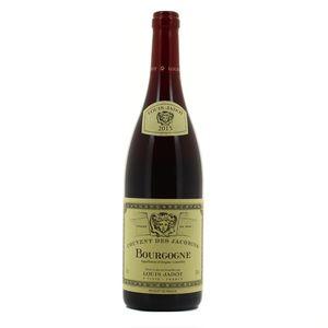 Bourgogne rouge Maison Jadot, cuvée Clos des Jacobin