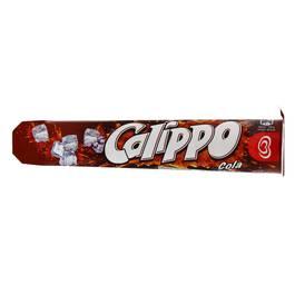 Miko Calippo cola 105ml