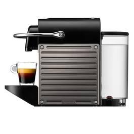 krups cafetire dosette nespresso pixie tit xn3005. Black Bedroom Furniture Sets. Home Design Ideas
