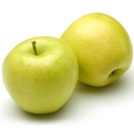 M'Les Pomme Golden