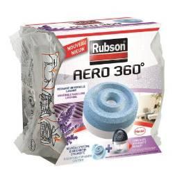 absorbeurs d 39 humidit rubson comparez vos produits m nagers au meilleur prix chez shoptimise. Black Bedroom Furniture Sets. Home Design Ideas