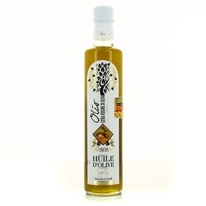 toscoro huile d 39 olive extra vierge non filtre. Black Bedroom Furniture Sets. Home Design Ideas