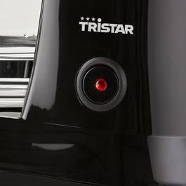 Tristar Cafetière électrique- CM-1245