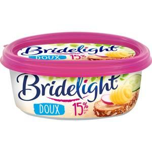 Bridelight Doux 15% de Mat.gr