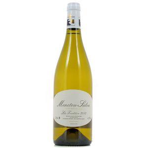 Carrefour menetou salon blanc comparez vos vins et for Vin menetou salon blanc