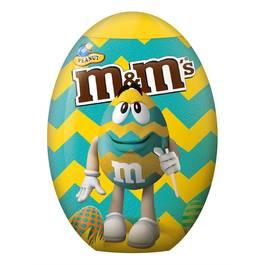 M&M'S Oeuf peanut