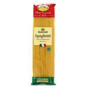 Alnatura Spaghetti bio