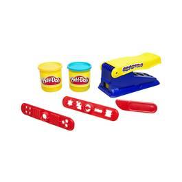 Play-Doh Le serpentin