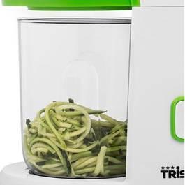 Tristar Coupe légumes en spirale - MX-4816
