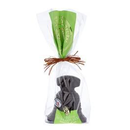 Chevalier D Argouges Cloche au chocolat noir