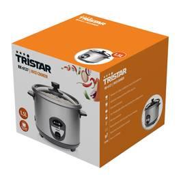 Tristar Cuiseur à riz- RK-6127