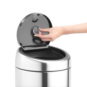 Brabantia Set de démarrage déodorisant poubelle Perfume You Bin