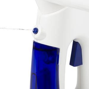 Tristar Nettoyeur de vitres SR-5250