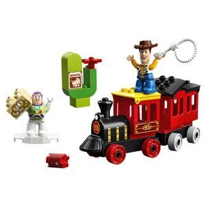 LEGO® DUPLO® Toy Story 10894- Le train de Toy Story