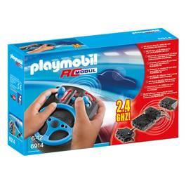 PLAYMOBIL® Module de radiocommande