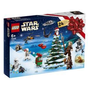 LEGO® Star Wars 75245- Calendrier de l'Avent