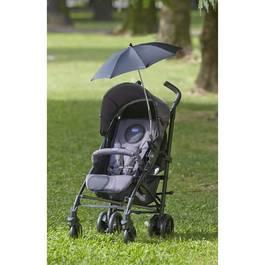 chicco ombrelle noire universelle pour poussette 1 pi ce. Black Bedroom Furniture Sets. Home Design Ideas
