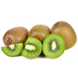 Les Paysans Bio Kiwi bio