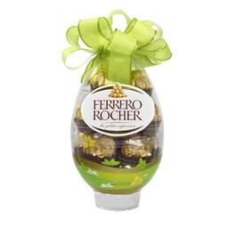 Ferrero Oeuf de 16 rochers