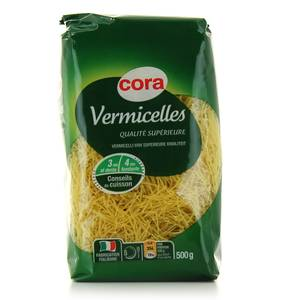 Vermicelle ,CORA,500g