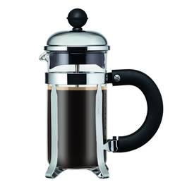 Bodum Cafetière à piston 3 tasses