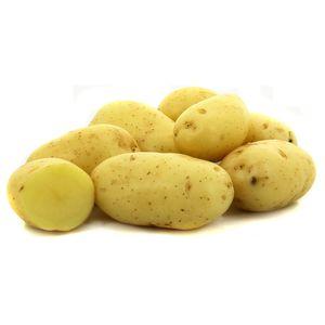 Les belottes pomme de terre grenaille marylin filet de 1 5kg - Comment cuisiner les pommes de terre grenaille ...