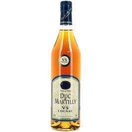 Auchan glen grant martilly comparez vos ap ritifs for Cognac auchan