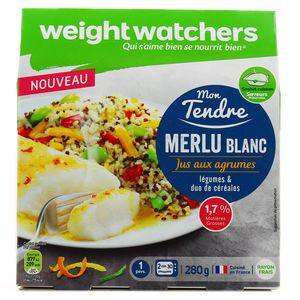 Legumes Pates Weight Watchers Thiriet Comparez Vos Produits