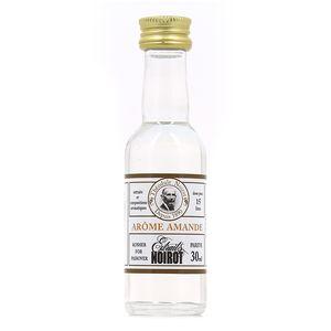 Théodule Noirot Arôme amande