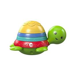 Fisher-Price Ma tortue pour le bain