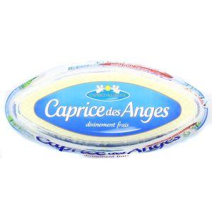 Caprice des anges Fromage frais nature