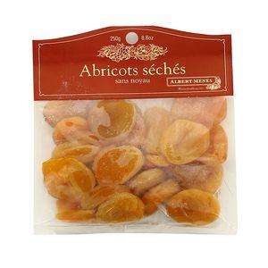 Albert Ménès Abricots moelleux de Turquie