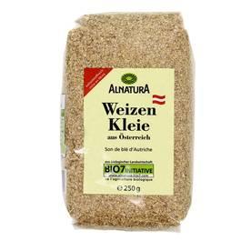 Alnatura Son de blé bio