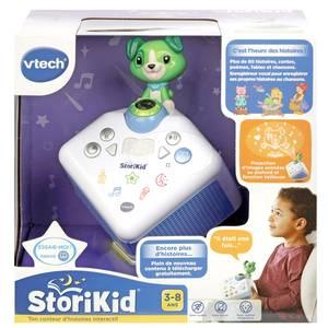 Vtech Storikid- Mon conteur d'histoires