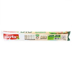 Herta Pâte Feuilletée Bio