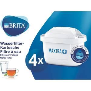 BRITA Cartouches filtrantes MAXTRA+