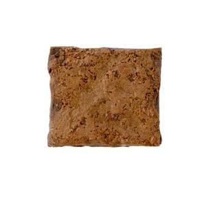 Lili''s B Brownie