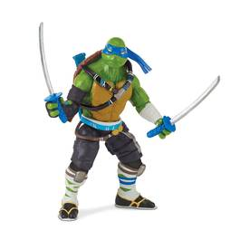Giochi Preziosi Figurine Tortues Ninja articulée 12 cm