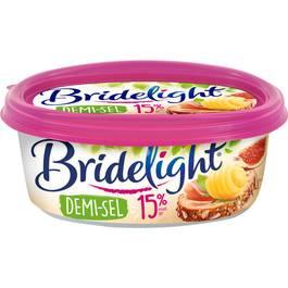 Bridelight Demi-sel 15% de M.G