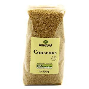 Alnatura Couscous bio